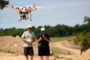 st louis drone photographers 5053